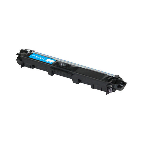 TN221C Toner Cartridge