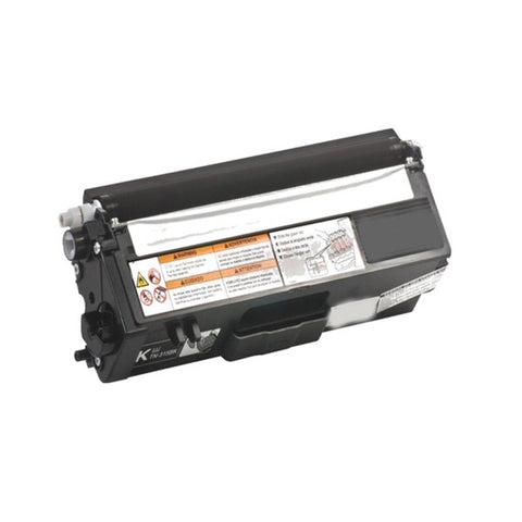 TN310 TN315 Black Toner Cartridge