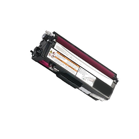 TN310 TN315 Magenta Toner Cartridge