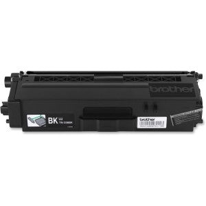 TN336 BK Laser Toner Cartridge