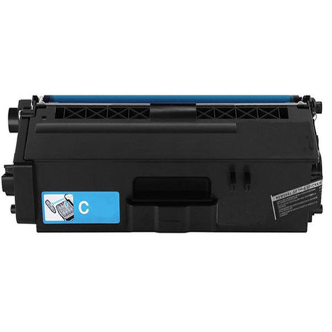 TN336 C Cyan Toner Cartridge