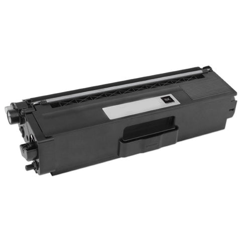 TN339BK Black Color Toner Cartridge