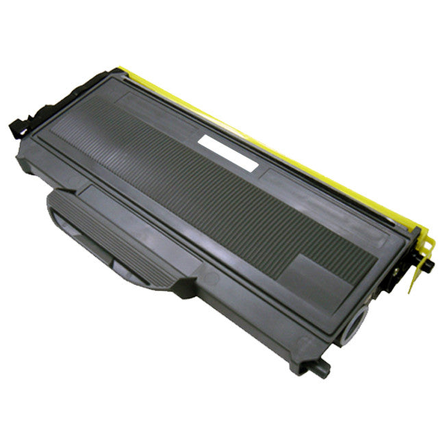 TN360 Toner Cartridge