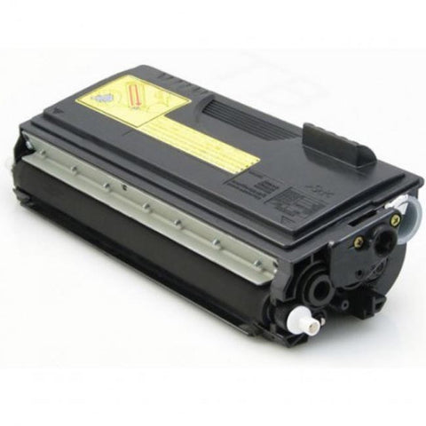 TN430 TN460 Toner Cartridges