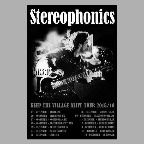 NOV-DEC 2015 TOUR POSTER