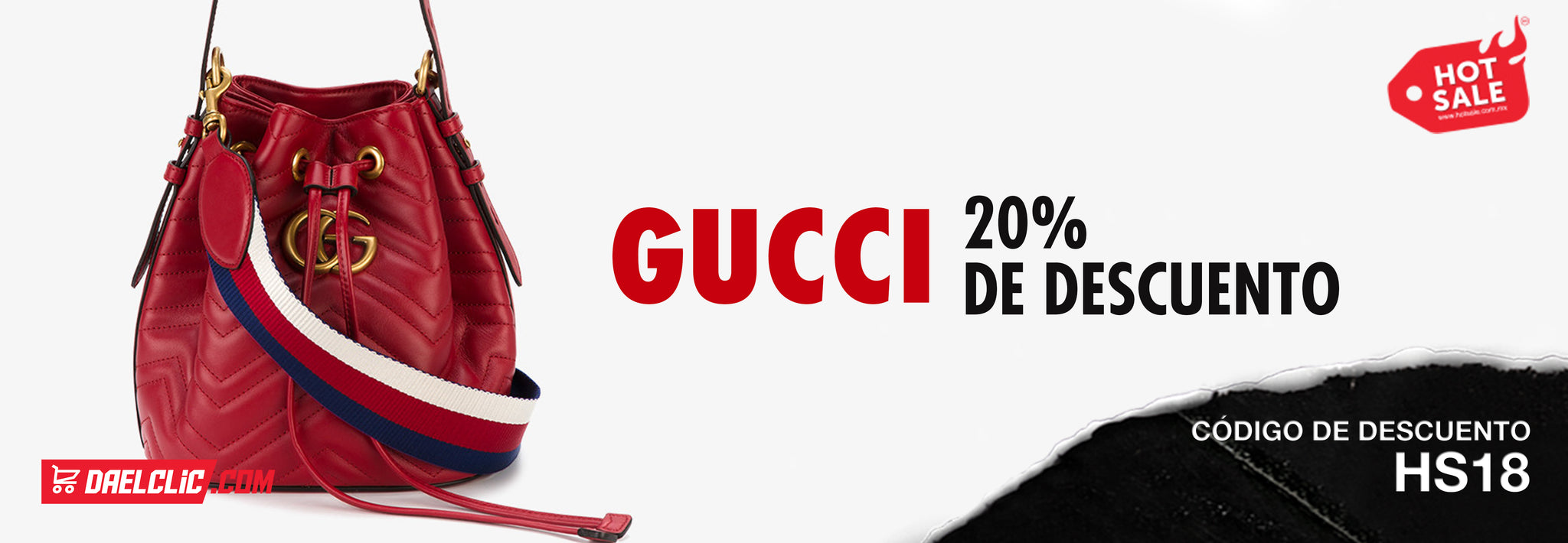 Gucci HOT SALE