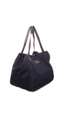 Bolsa Hobo Juicy Couture