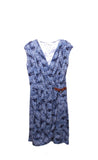 Vestido Casual Michael by Michael Kors