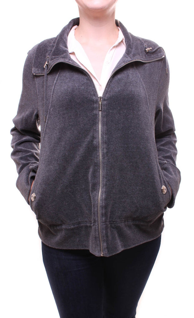 Chaquetas Mujer – After