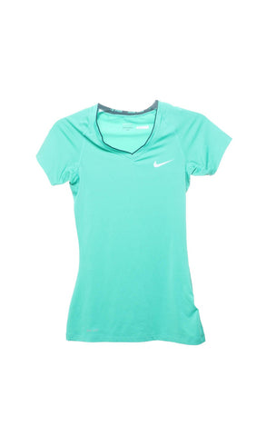 Playera/Top ejercicio Nike
