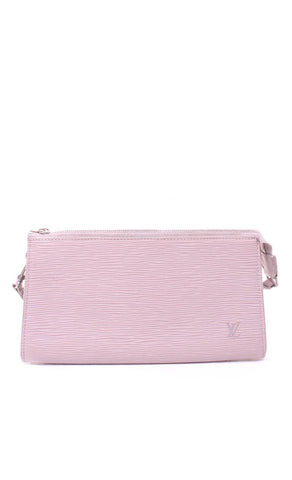 Clutch Louis Vuitton