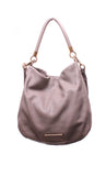 Bolsa Hobo Marc by Marc Jacobs