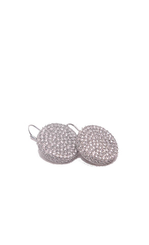 Aretes Vince Camuto