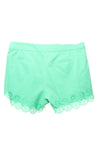 Shorts Gianni Bini
