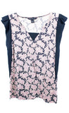 Blusa Casual Marc by Marc Jacobs