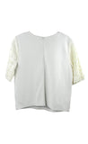 Blusa Semi-Formal Ann Taylor by Loft