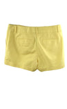 Shorts Ann Taylor by Loft