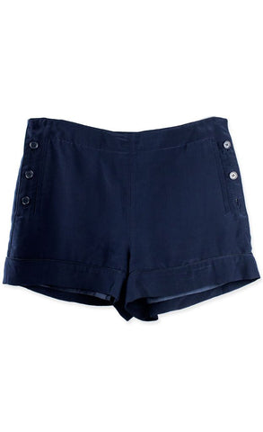 Shorts Marc by Marc Jacobs