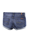 Shorts 7 for all mankind