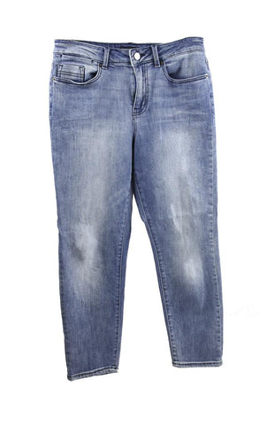 Jeans Kenneth Cole