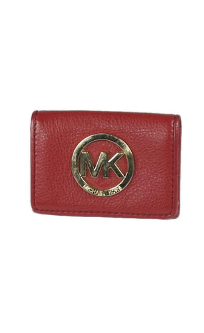 Cartera Michael by Michael Kors