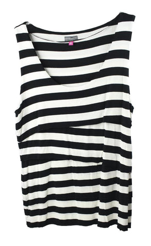 Blusa Casual Vince Camuto