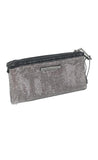 Clutch BCBG Generation