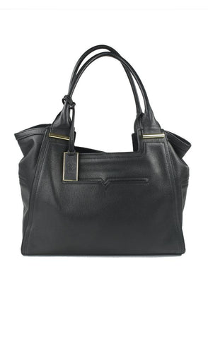 Tote Vince Camuto