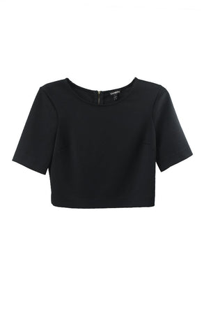 Blusa Semi-Formal Express