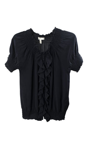 Blusa Semi-Formal Joie