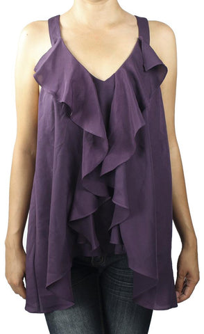 Blusa Semi-Formal BCBG Generation