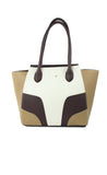 Tote Nine West