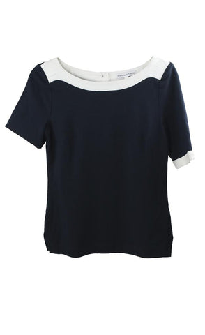 Blusa Casual Banana Republic