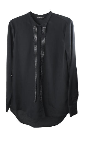 Blusa Semi-Formal Rock & Republic