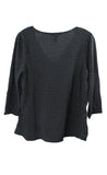 Blusa Casual Lauren by Ralph Lauren