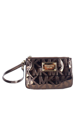 Cartera Michael Kors