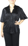 Blusa Formal BCBG Maxazria