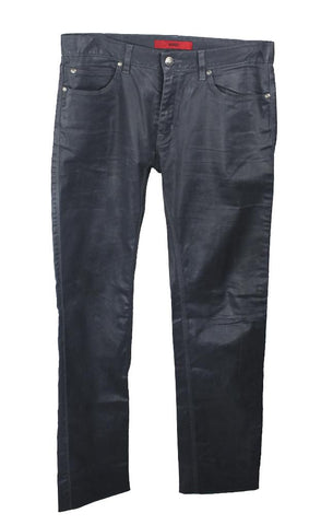 Pantalón Casual Hugo Boss