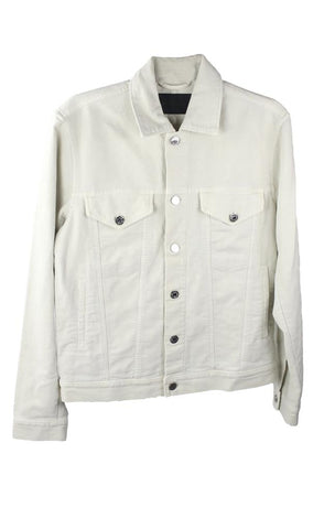 Chaqueta 7 for all mankind
