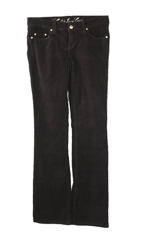 Pantalón Casual Juicy Couture