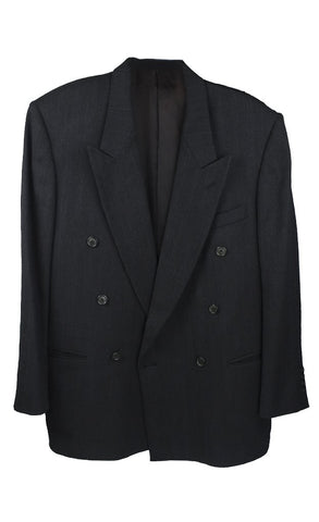 Saco Formal Perry Ellis