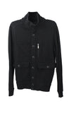 Chaqueta Hombre Kenneth Cole Reaction