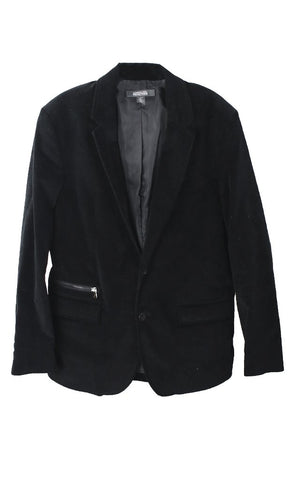 Saco Formal Kenneth Cole Reaction