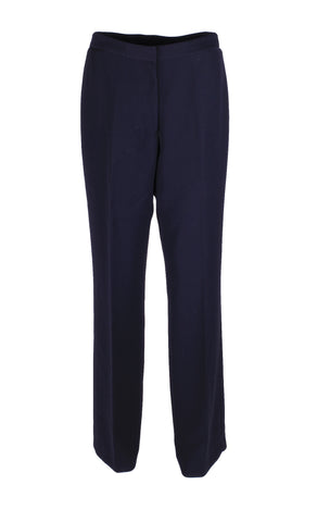 Pantalón Formal Ann Taylor