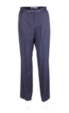 Pantalón Formal Tommy Hilfiger