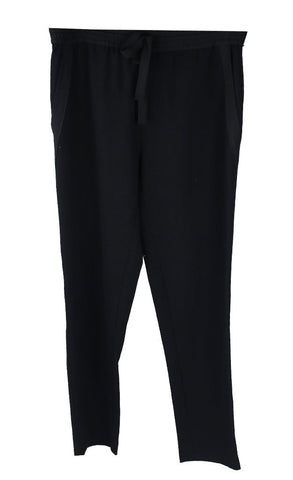 Pantalón Formal Kenneth Cole