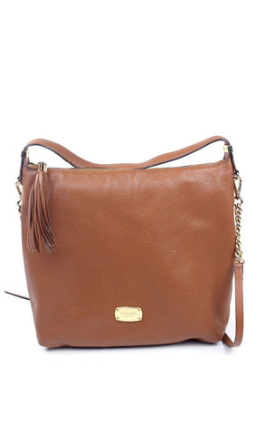 Satchel Michael by Michael Kors