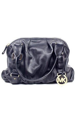 Bolsa Hobo Michael by Michael Kors