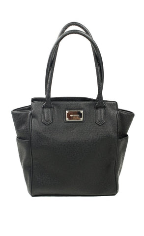Satchel Nine West