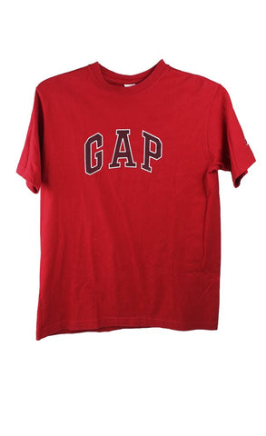 Playera casual  Gap